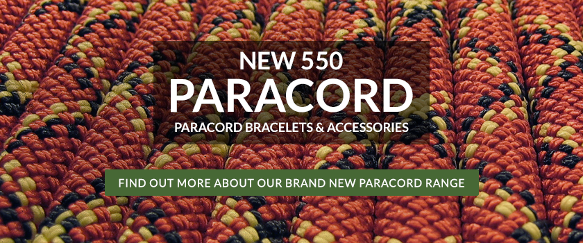 Paracord Store