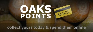 OAKS POINTS